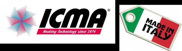 ICMA (Италия)